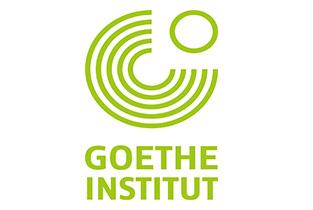 https://www.goethe.de/ins/lt/lt/index.html