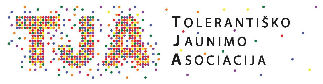 Tolerantiško Jaunimo Asociacija